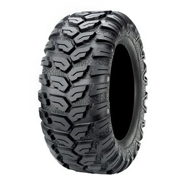 MAXXIS Ceros (MU08) Tire