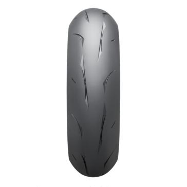 Bridgestone Battlax RS10 Tire