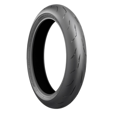 Bridgestone Battlax RS10 Tire