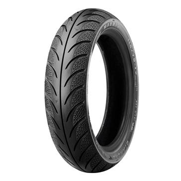 MAXXIS MA-3D Tire
