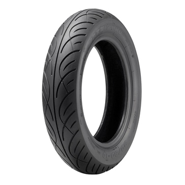 MAXXIS MA-PRO Tire