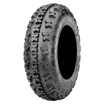 MAXXIS Razr Ballance (MS03) Tire