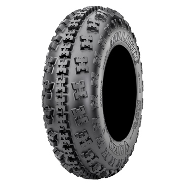 MAXXIS Razr Ballance (MS03) Tire