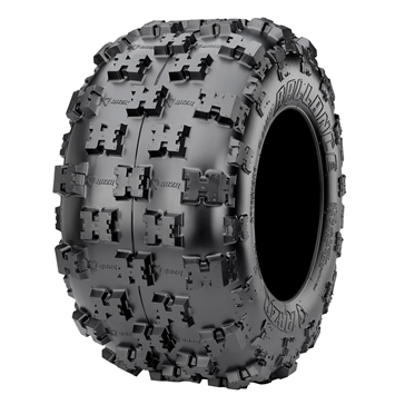 MAXXIS Razr Ballance (MS04) Tire