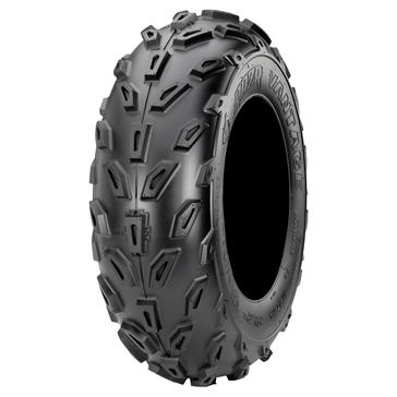 MAXXIS Razr Vantage (RS15) Tire