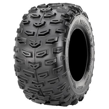 MAXXIS Razr Vantage (RS16) Tire