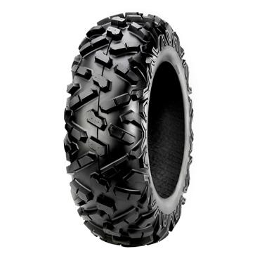 MAXXIS Big Horn 2.0 (MU09) Tire