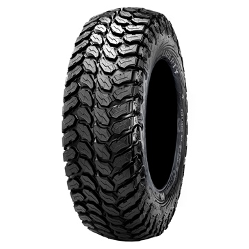 MAXXIS Pneu Liberty (ML3)