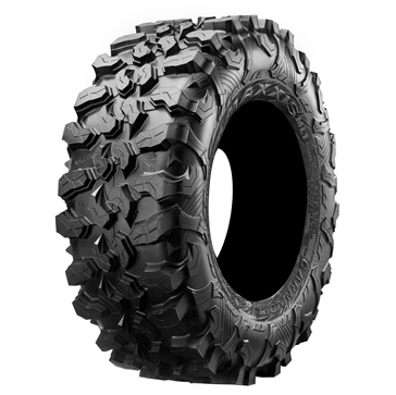 MAXXIS Carnivore (ML1) Tire