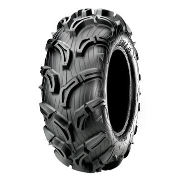 MAXXIS Zilla (MU02) Tire