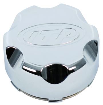 C-5 Series, C-6 Series, C-7 Series ITP Wheel Caps
