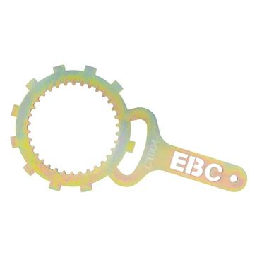 EBC  Outil d'extraction d'embrayage Yamaha - 017909