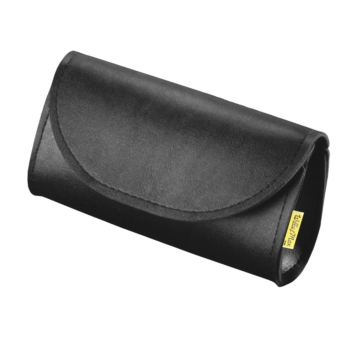 WILLIE & MAX HB611 - Windshield/Handlebar Pouch
