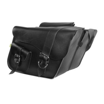 WILLIE & MAX Ranger Series Luggage