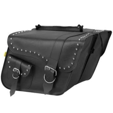 WILLIE & MAX Ranger Series Luggage