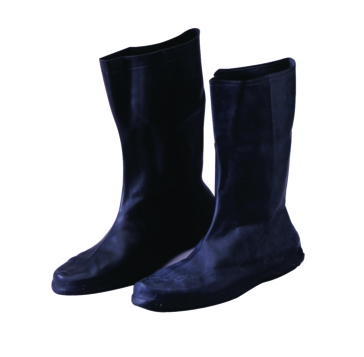 Kimpex Boot covers, Rubber Men
