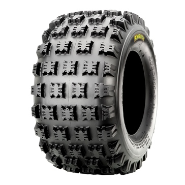 CST Ambush C9309 Tire