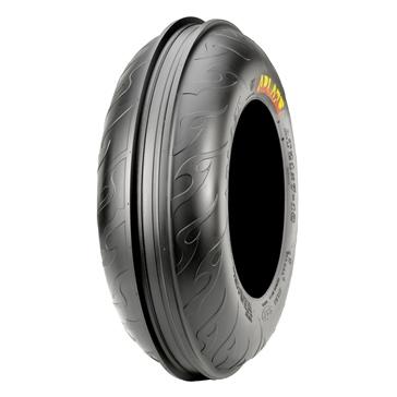 CST Ablaze CS01 Tire