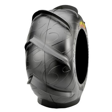 CST Ablaze CS02L Tire