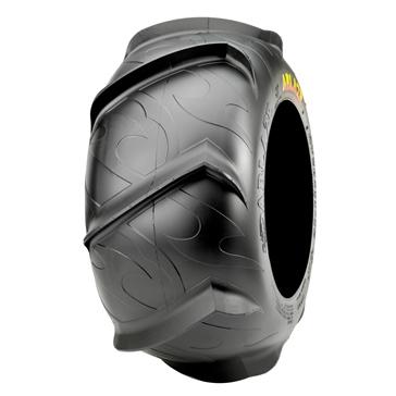 CST Ablaze CS02R Tire