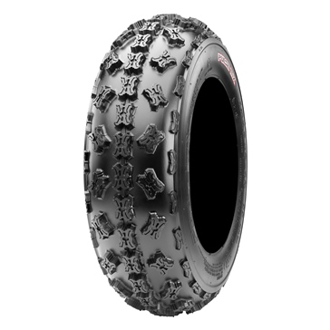 CST Pulse CS03 Tire
