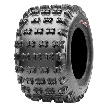 CST Pulse CS04 Tire