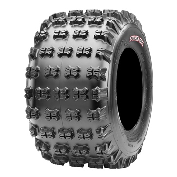 CST Pulse MX CS08 Tire