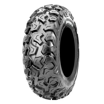 CST Behemoth CU07 Tire