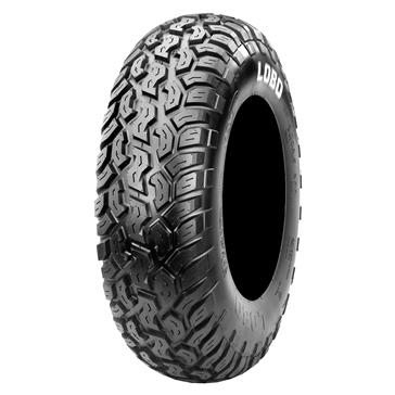 CST Lobo CH01 Tire