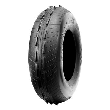 CST Sandblast CS-21 Tire