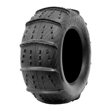 CST Sandblast CS-22 Tire