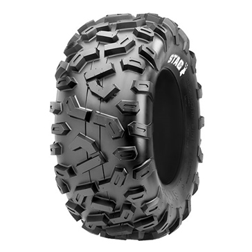 CST Stag CU58 Tire