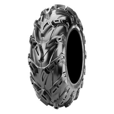 CST Wild Thang CU05 Tire