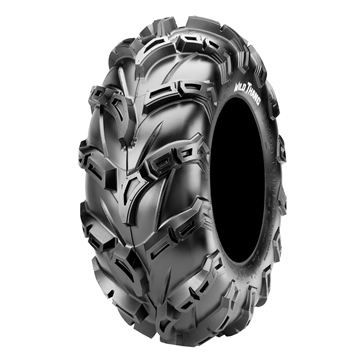 CST Wild Thang CU06 Tire