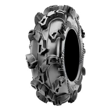 CST Sludge Hammer CU98 Tire