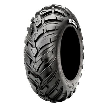 CST Ancla C9311 Tire