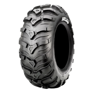 CST Ancla C9312 Tire