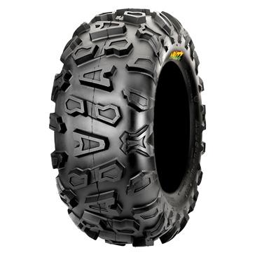 CST Abuzz CU02 Tire