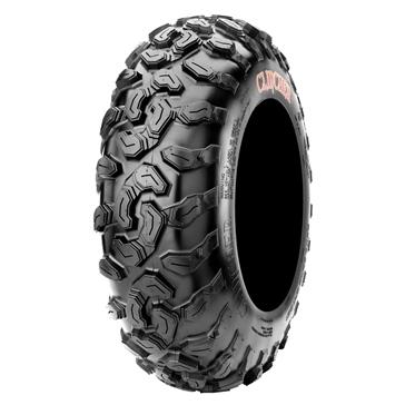 CST Clincher CU03 Tire