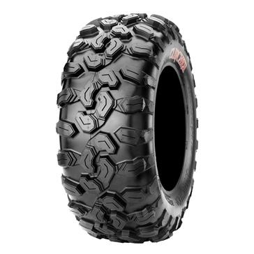 CST Clincher CU04 Tire