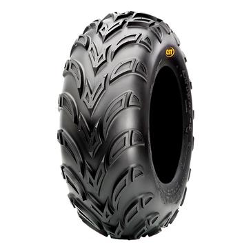 CST C9313 Tire