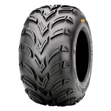 CST C9314 Tire