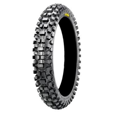 CST Surge I C7210 Tire