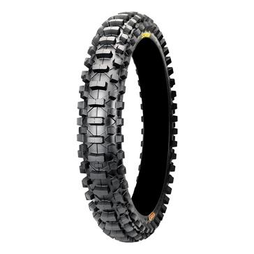 CST Surge S C7218 Tire