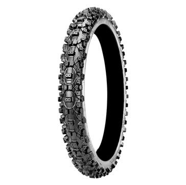 CST Surge Mini C7223 Tire