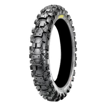 CST Surge Mini C7224 Tire