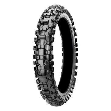 CST Legion MX-VI CM703 Tire