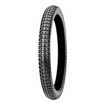 CST Legion Trials CM711 Tire