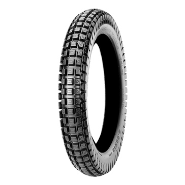 CST Legion Trials CM712 Tire