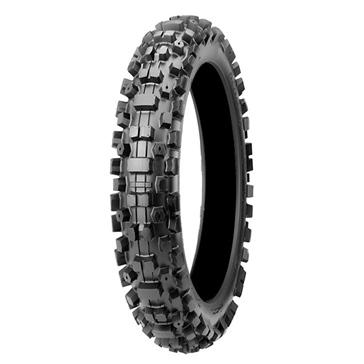CST Legion Desert CM716 Tire